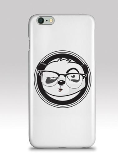 iPhone 6 Aksesuar-Instapandacool